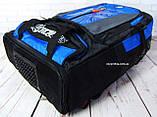 Туристические рюкзаки. Мужской рюкзак. Дорожный рюкзак. СД14, фото 5