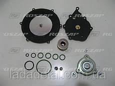 Ремкомплект редуктора Tomasetto АТ07 RGTA2060