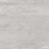 Керамогранит Cersanit Desto G412 GREY