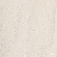 Напольная плитка GOLDEN TILE Crema Marfil Orion CREMA MARFIL БЕЖЕВЫЙ H51870