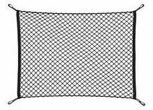 Сетка в багажник CARLIFE TN063 70х90