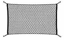 Сетка в багажник CARLIFE TN069 60х115