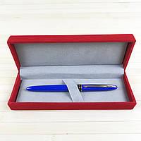 Капиллярная ручка в подарочном футляре De Cambridge