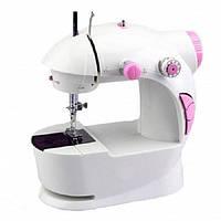 Швейная машинка FHSM 201 Белая