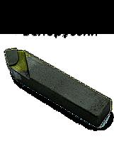 Резец токарный проходной прямой 16х16х80 Т5К10 СИТО Беларусь