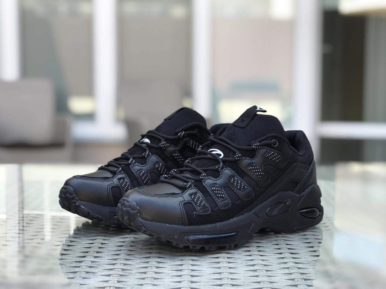 Кроссовки (в стиле) мужские Puma CELL Endura,черные