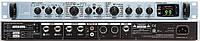 Rental of sound equipment:TC ELECTRONIC M350
