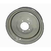 Диск переднего колеса (узкий) 5.5х20 40-3101010-А3 МТЗ-80