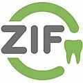 ZIF | DENTAL SHOP