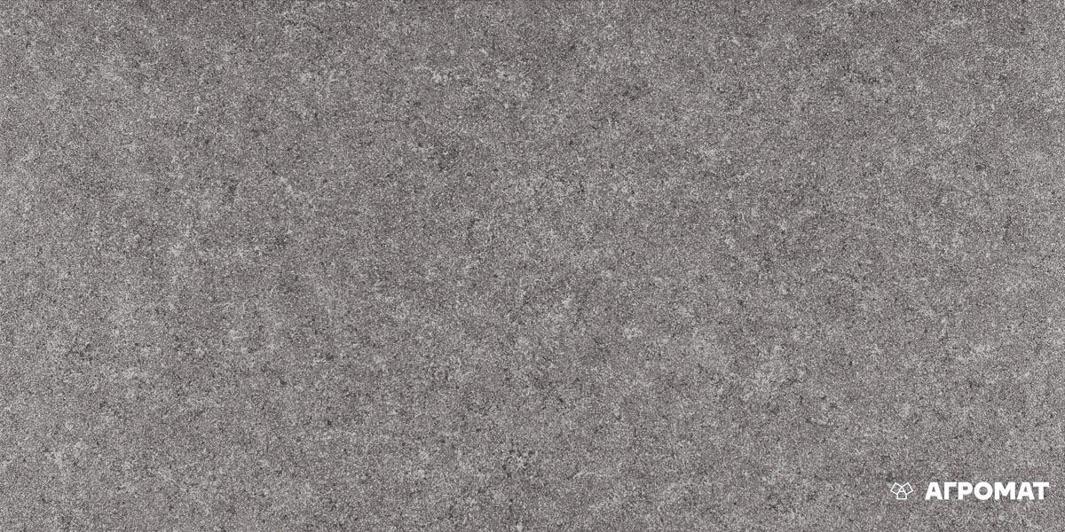 Керамогранит Lasselsberger Rako Rock DAKSE636