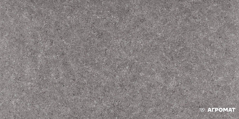 Керамогранит Lasselsberger Rako Rock DAKSE636, фото 2
