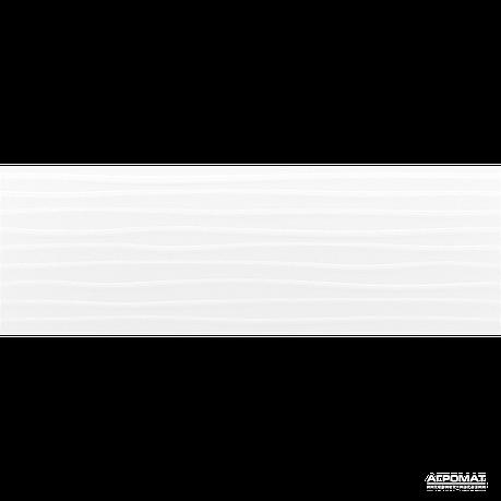 Плитка Baldocer Blanco WELLEN BRILLO, фото 2