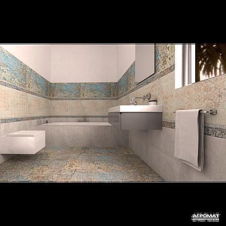 Керамогранит Aparici Carpet VESTIGE NATURAL, фото 2