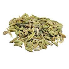 Фенхель семена 100 грамм