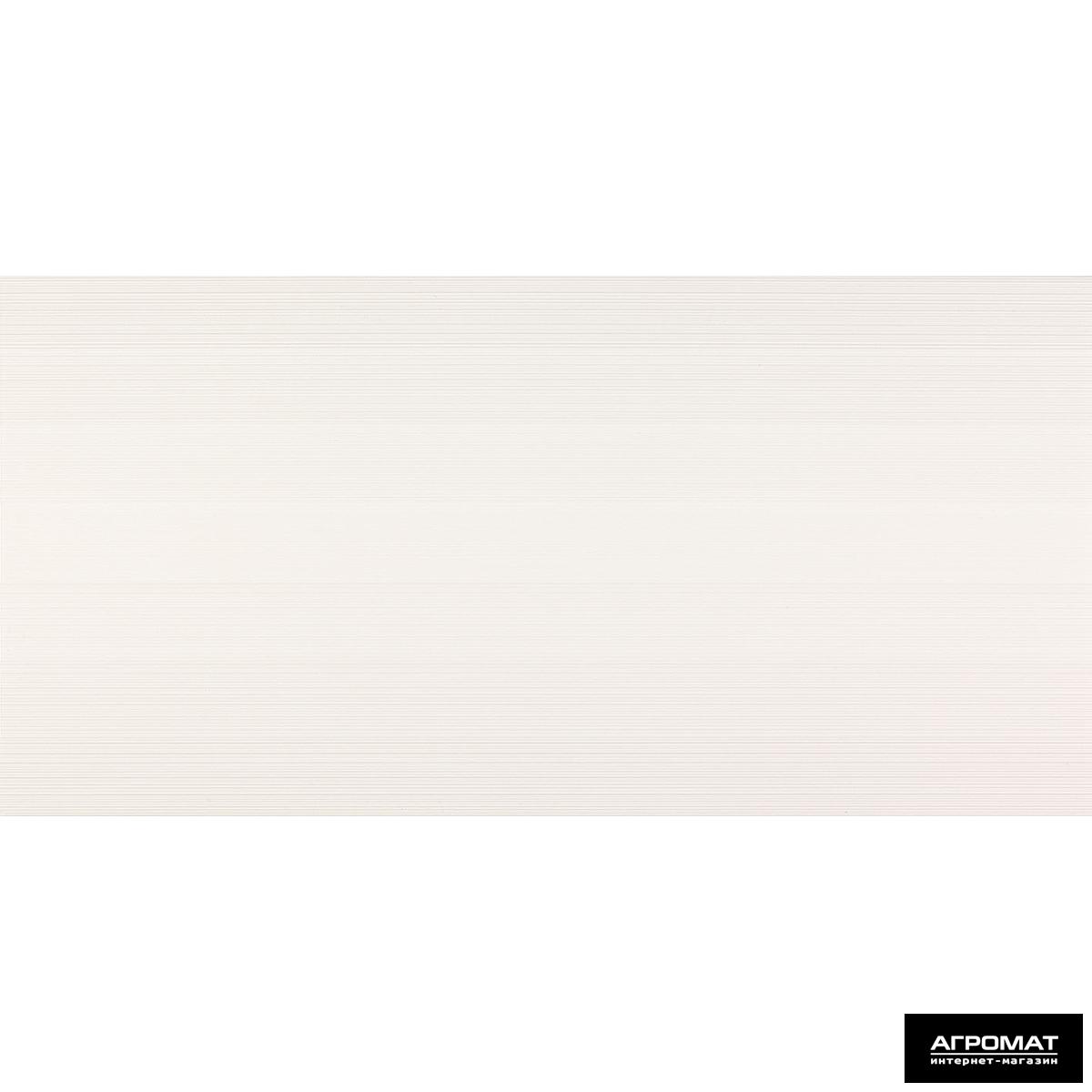 Плитка Opoczno Avangarde WHITE