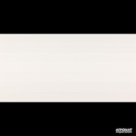 Плитка Opoczno Avangarde WHITE, фото 2