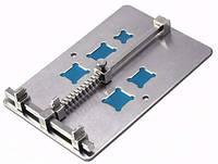 Держатель платы (столик комплект) PCB Stand TE-071
