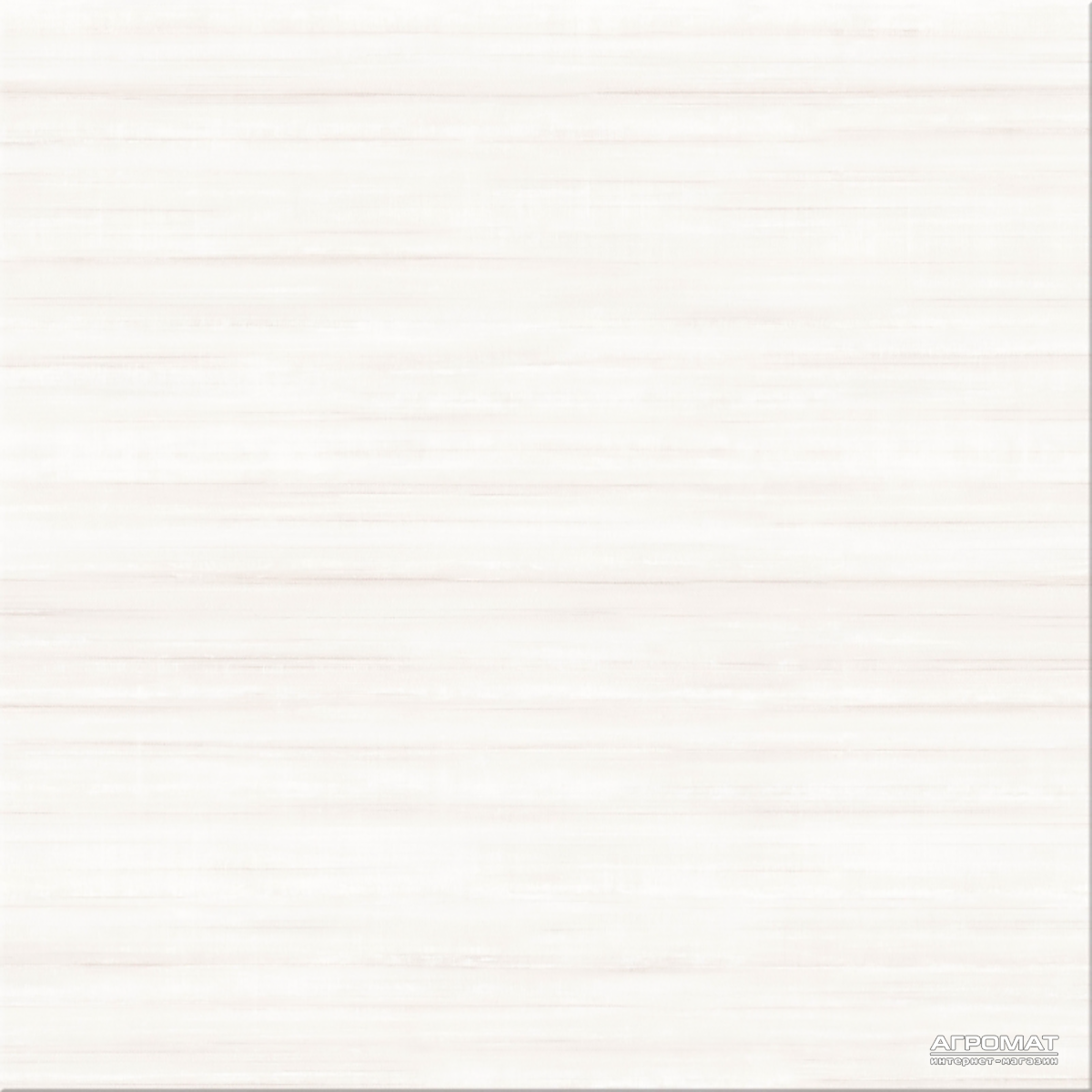 Напольная плитка Opoczno Elegant Stripes STRIPES WHITE