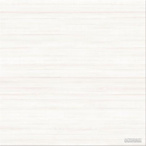 Напольная плитка Opoczno Elegant Stripes STRIPES WHITE, фото 2