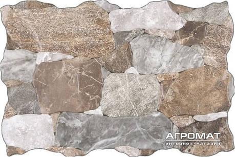 Плитка Geotiles Artesa GRAFITO, фото 2