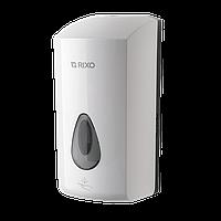 Дозатор жидкого мыла сенсорный Rixo Maggio SA018W, фото 1