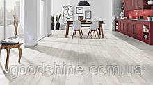 Ламинат Krono Original Floordreams Vario К336 Дуб Айсберг