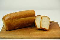 Хлеб из пшеничной муки бездрожжевой  300 г доставка