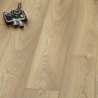 Ламинат My Floor Residence 1008 Дуб Макро Натуральный