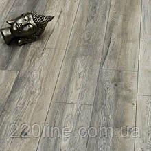 Ламинат My Floor Villa 1204 Дуб Портовый Серый