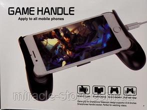 Ігровий контролер тримач Game Handle без тригерів, фото 2