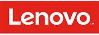 Список совместимых ноутубков с зарядным устройство Lenovo 20V 3.25A 65W 5.5*2.5