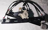 Стеклоподъёмник Ford Mondeo CA2, CA1