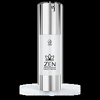 Ночной крем 50 ml - интенсивный восстанавливающий для лица LAMBRE ZEN ADVANCED REPAIR