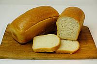 Хлеб Молочный бездрожжевой 500г доставка