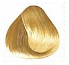 VITALITY'S Tone Shine - Тонирующая краска для волос, 9/07 - Натуральный жемчужный очень светлый блонд, 100мл