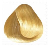 VITALITY'S Tone Shine - Тонирующая краска для волос, 9/07 - Натуральный жемчужный очень светлый блонд, 100мл, фото 1