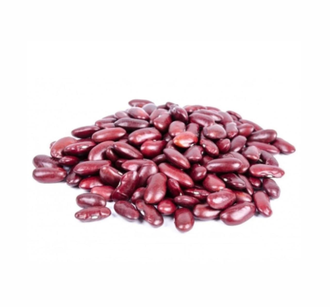 Фасоль красная 1 кг