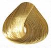 VITALITY'S Tone Shine - Тонирующая краска для волос, 9/13 - Пепельно-золотистый очень светлый блондин, 100мл