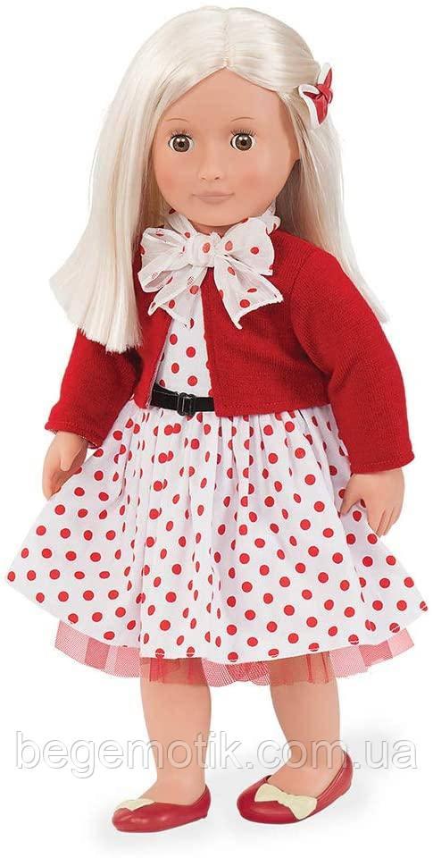 Battat Большая кукла Роуз 46 см Our Generation Regular Doll Rose