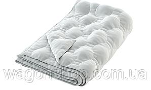 Одеяло Smart Kids Winter Smart, 60x90 см