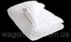 Одеяло Soft Night Twin, 140x210 см