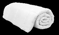 Одеяло Soft Night, 60x90 см