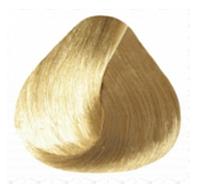 VITALITY'S Tone Shine - Тонирующая краска для волос, 9/21 - Бежево-пепельный очень светлый блондин, 100мл, фото 1