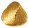 VITALITY'S Tone Shine - Тонирующая краска для волос, 9/3 - Золотистый очень светлый блондин, 100мл