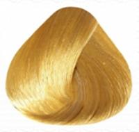VITALITY'S Tone Shine - Тонирующая краска для волос, 9/3 - Золотистый очень светлый блондин, 100мл, фото 1