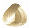 VITALITY'S Tone Shine - Тонирующая краска для волос, 10/1 - Пепельный ультраблондин, 100мл