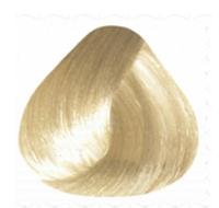 VITALITY'S Tone Shine - Тонирующая краска для волос, 10/1 - Пепельный ультраблондин, 100мл, фото 1