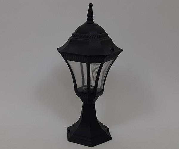 Вуличний світильник Sneha