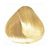 VITALITY'S Tone Shine - Тонирующая краска для волос, 10/7 - Жемчужный ультраблондин, 100мл