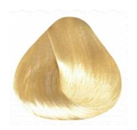 VITALITY'S Tone Shine - Тонирующая краска для волос, 10/7 - Жемчужный ультраблондин, 100мл, фото 1